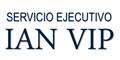 Sólo Para Adultos-SERVICIO-EJECUTIVO-IAN-VIP-en-Mexico-encuentralos-en-Sección-Amarilla-PLA