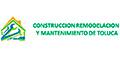 Construcciones En General-CONSTRUCCION-REMODELACION-Y-MANTENIMIENTO-DE-TOLUCA-en-Mexico-encuentralos-en-Sección-Amarilla-BRP