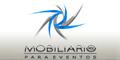 Alquiler De Sillas-MOBILIARIO-MX-PARA-EVENTOS-en-Queretaro-encuentralos-en-Sección-Amarilla-DIA