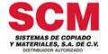 Copiadoras-Venta Y Renta De-SISTEMAS-DE-COPIADO-Y-MATERIALES-SA-DE-CV-en-Guanajuato-encuentralos-en-Sección-Amarilla-SPN
