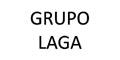 Publicidad--GRUPO-LAGA-en-Sonora-encuentralos-en-Sección-Amarilla-PLA