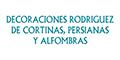 Cortinas Y Persianas En General-DECORACIONES-RODRIGUEZ-DE-PERSIANAS-CORTINAS-Y-ALFOMBRAS-en-Tabasco-encuentralos-en-Sección-Amarilla-BRP