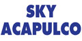 Televisión Vía Satélite-SKY-ACAPULCO-en-Guerrero-encuentralos-en-Sección-Amarilla-BRP