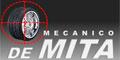 Talleres Mecánicos--MECANICO-DE-MITA-en-Nayarit-encuentralos-en-Sección-Amarilla-DIA