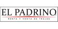 Alquiler De Trajes De Etiqueta Y Vestidos-EL-PADRINO-en-Aguascalientes-encuentralos-en-Sección-Amarilla-PLA