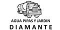 Agua Potable-Transporte De-AGUA-PIPAS-Y-JARDIN-DIAMANTE-en-Guerrero-encuentralos-en-Sección-Amarilla-PLA