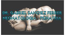 Médicos Pediatras-DR-GABRIEL-SANCHEZ-FERRER-PEDIATRIA-Y-NEONATOLOGIA-en-Veracruz-encuentralos-en-Sección-Amarilla-SPN