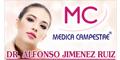Médicos Cirujanos Plásticos-DR-ALFONSO-JIMENEZ-RUIZ-en-Guanajuato-encuentralos-en-Sección-Amarilla-BRP