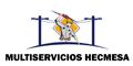 Instalaciones Eléctricas-MULTISERVICIOS-HECMESA-en-Nuevo Leon-encuentralos-en-Sección-Amarilla-BRP