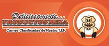 Carnicerías-PRODUCTOS-MEZA-en-Sinaloa-encuentralos-en-Sección-Amarilla-PLA