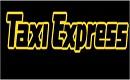 Taxis--TAXI-EXPRESS-en-Puebla-encuentralos-en-Sección-Amarilla-DIA