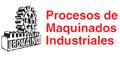 Maquinados Industriales-PROCESOS-DE-MAQUINADOS-INDUSTRIALES-en-Hidalgo-encuentralos-en-Sección-Amarilla-BRP