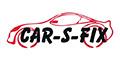 Talleres Mecánicos--AUTOSERVICIO-CARS-FIX-en-Baja California-encuentralos-en-Sección-Amarilla-PLA