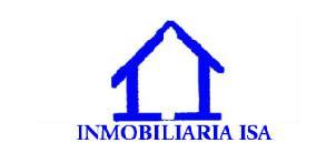 Inmobiliarias-INMOBILIARIA-ISA-en-Distrito Federal-encuentralos-en-Sección-Amarilla-PLA