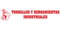 Ferreterías-TORNILLOS-Y-HERRAMIENTAS-INDUSTRIALES-en-Veracruz-encuentralos-en-Sección-Amarilla-BRP