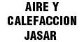 Aire Acondicionado--AIRE-Y-CALEFACCION-JASAR-en-Chihuahua-encuentralos-en-Sección-Amarilla-BRP