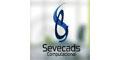 Computación-Accesorios Y Equipos Para-SEVECADS-COMPUTACIONAL-SA-DE-CV-en-Hidalgo-encuentralos-en-Sección-Amarilla-BRP