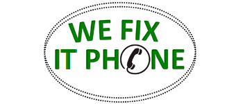 Telefonía Celular-Equipos Y Accesorios-WE-FIX-IT-PHONE-en-Distrito Federal-encuentralos-en-Sección-Amarilla-PLA