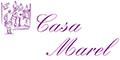 Alquiler De Trajes De Etiqueta Y Vestidos-CASA-MAREL-en-Nayarit-encuentralos-en-Sección-Amarilla-BRP