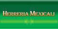 Herrerías-HERRERIA-MEXICALI-en-Baja California-encuentralos-en-Sección-Amarilla-DIA