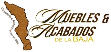 Carpinterías-MUEBLES-Y-ACABADOS-DE-LA-BAJA-en-Baja California Sur-encuentralos-en-Sección-Amarilla-SPN