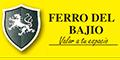 Herrerías-FERRO-DEL-BAJIO-en-Guanajuato-encuentralos-en-Sección-Amarilla-BRP