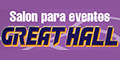 Salones Para Fiestas-SALON-PARA-EVENTOS-GREAT-HALL-en-Sinaloa-encuentralos-en-Sección-Amarilla-BRP