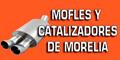 Mofles Y Escapes-MOFLES-Y-CATALIZADORES-DE-MORELIA-en-Michoacan-encuentralos-en-Sección-Amarilla-PLA