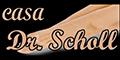 Médicos Podiatras-CASA-DR-SCHOLL-en-Oaxaca-encuentralos-en-Sección-Amarilla-PLA