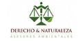 Basura-Recolección A Domicilio De-DERECHO-NATURALEZA-en-Jalisco-encuentralos-en-Sección-Amarilla-BRP
