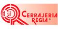 Cerraduras-Fábricas De-CERRAJERIA-REGIA-en-Nuevo Leon-encuentralos-en-Sección-Amarilla-PLA