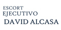 Sólo Para Adultos-ESCORT-EJECUTIVO-DAVID-ALCASA-en--encuentralos-en-Sección-Amarilla-DIA