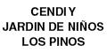 Guarderías Infantiles-CENDI-Y-JARDIN-DE-NINOS-LOS-PINOS-en-Veracruz-encuentralos-en-Sección-Amarilla-BRP
