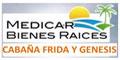 Salones Para Fiestas-CABANA-FRIDA-Y-GENESIS-en-Guanajuato-encuentralos-en-Sección-Amarilla-BRP