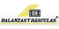 Básculas-B-B-BALANZAS-Y-BASCULAS-en-Queretaro-encuentralos-en-Sección-Amarilla-DIA