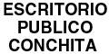 Papelerías-ESCRITORIO-PUBLICO-CONCHITA-en-Distrito Federal-encuentralos-en-Sección-Amarilla-BRP