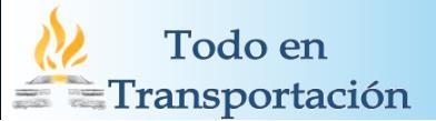 Renta De Autos-TODO-EN-TRANSPORTACION-en-Distrito Federal-encuentralos-en-Sección-Amarilla-PLA