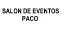 Salones Para Fiestas-SALON-DE-EVENTOS-PACO-en-Michoacan-encuentralos-en-Sección-Amarilla-PLA