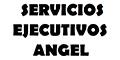 Sólo Para Adultos-SERVICIOS-EJECUTIVOS-ANGEL-en--encuentralos-en-Sección-Amarilla-SPN