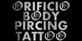 Tatuajes-ORIFICIO-BODY-PIRCING-TATTOO-en-Puebla-encuentralos-en-Sección-Amarilla-DIA