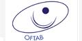 Médicos Oculistas Y Oftalmólogos-OFTAB-en-Tabasco-encuentralos-en-Sección-Amarilla-BRP