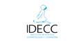 Escuelas, Institutos Y Universidades-IDECC-en-Jalisco-encuentralos-en-Sección-Amarilla-SPN