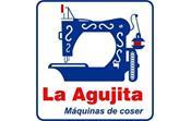 Máquinas De Coser Y Bordar-LA-AGUJITA-en-Coahuila-encuentralos-en-Sección-Amarilla-BRP
