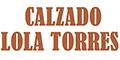 Zapatos-Fabricantes, Exportadores E Importadores-CALZADO-LOLA-TORRES-en-Guanajuato-encuentralos-en-Sección-Amarilla-PLA