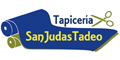 Tapicerías En General-TAPICERIA-SAN-JUDAS-TADEO-en-Sinaloa-encuentralos-en-Sección-Amarilla-BRP