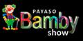 Payasos Y Magos-PAYASO-BAMBY-SHOW-en-Queretaro-encuentralos-en-Sección-Amarilla-DIA