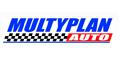 Automoviles-Agencias Y Compra-Venta-MULTYPLAN-AUTO-en-Nuevo Leon-encuentralos-en-Sección-Amarilla-BRP