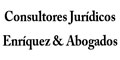Abogados-CONSULTORES-JURIDICOS-ENRIQUEZ-ABOGADOS-en-Mexico-encuentralos-en-Sección-Amarilla-PLA