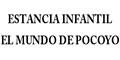 Guarderías Infantiles-ESTANCIA-INFANTIL-EL-MUNDO-DE-POCOYO-en-San Luis Potosi-encuentralos-en-Sección-Amarilla-BRP