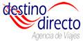 Agencias De Viajes-DESTINO-DIRECTO-MAS-QUE-UNA-AGENCIA-DE-VIAJES-en-Queretaro-encuentralos-en-Sección-Amarilla-BRP